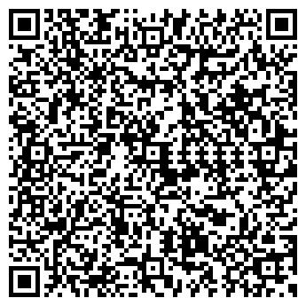 QR-код с контактной информацией организации МДМ-ст, ООО