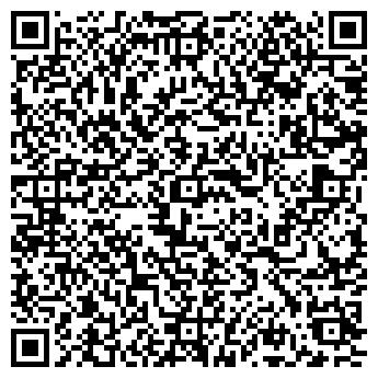 QR-код с контактной информацией организации Свит, ЧП