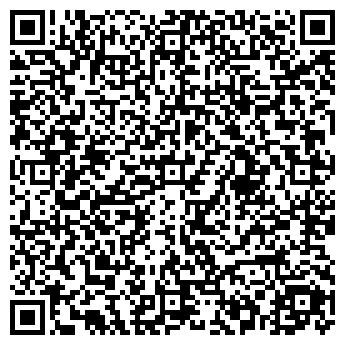QR-код с контактной информацией организации NewGSM, Компания
