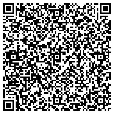 QR-код с контактной информацией организации Укргаджет, ЧП