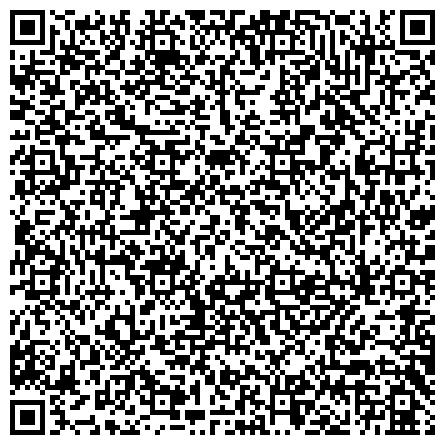 QR-код с контактной информацией организации Технологии Безопасности, ООО НТК (TNK Security Technoligies)