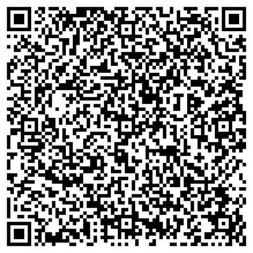 QR-код с контактной информацией организации Инжиниринговая компания БИС, ООО