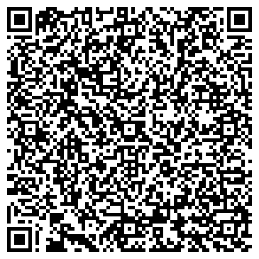 QR-код с контактной информацией организации Теплоцентр Донкомплект, ЧП