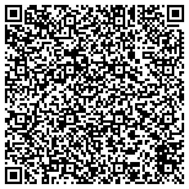 QR-код с контактной информацией организации Рында Виктор Евгениевич, СПД