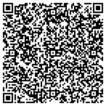 QR-код с контактной информацией организации Металлопромышленная группа, ООО