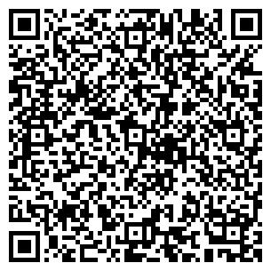 QR-код с контактной информацией организации ТОРГОВЫЙ ДОМ ЛЭЗ, ООО