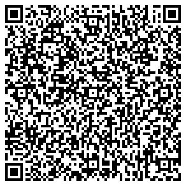 QR-код с контактной информацией организации Машуков, ФЛП