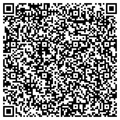 QR-код с контактной информацией организации Козловский В.Н., ЧП