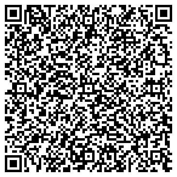 QR-код с контактной информацией организации Химторгтранс, ООО