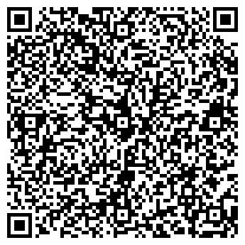 QR-код с контактной информацией организации Моголюк, ЧП