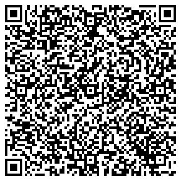QR-код с контактной информацией организации Сварко Украина, ООО (SWARCO)