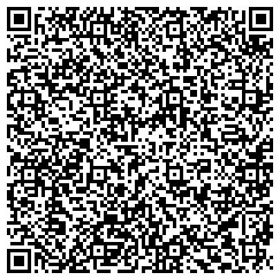 QR-код с контактной информацией организации Техника дневного света - Украина, ООО (TDS-Ukraine)
