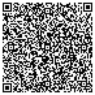 QR-код с контактной информацией организации Эдисон-электро ,ООО