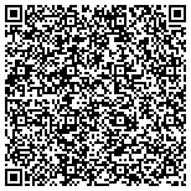 QR-код с контактной информацией организации ПТО Талан, ООО