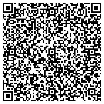 QR-код с контактной информацией организации Элькор-Дон, ООО