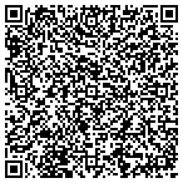 QR-код с контактной информацией организации Davir Group, Представительство