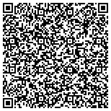 QR-код с контактной информацией организации Абсолют дизайн, Компания