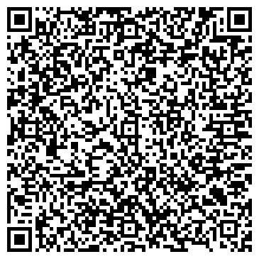 QR-код с контактной информацией организации Восток Эко, ООО