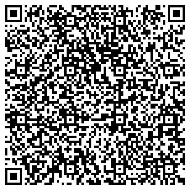 QR-код с контактной информацией организации Безпека ДФ, ООО