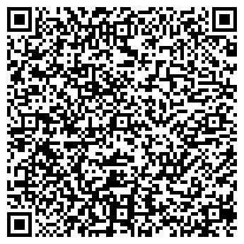 QR-код с контактной информацией организации Spec&Auto, ООО