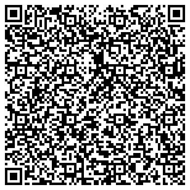 QR-код с контактной информацией организации Пожтехника, Киевское специализированное предприятие