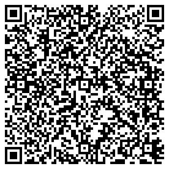 QR-код с контактной информацией организации Евростиль Групп , ООО
