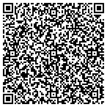 QR-код с контактной информацией организации СМ-Транс, ООО