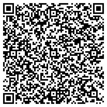 QR-код с контактной информацией организации Козырев, ЧП