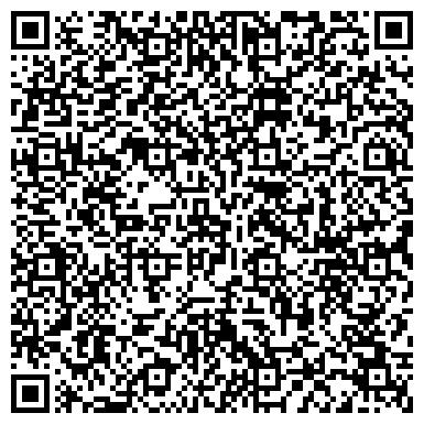 QR-код с контактной информацией организации ДнепрПромСервис, ООО