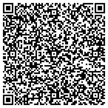 QR-код с контактной информацией организации Системные коммуникации, ЧП