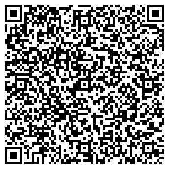 QR-код с контактной информацией организации Технопожторг, ООО
