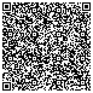 QR-код с контактной информацией организации Ватер-Пайп, ООО