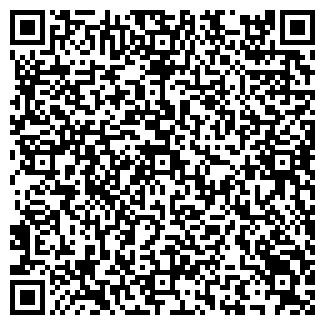 QR-код с контактной информацией организации NOWY STYL KZ