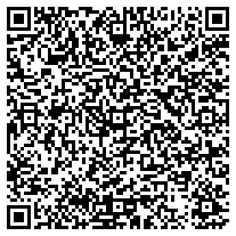 QR-код с контактной информацией организации ПЦО № 2