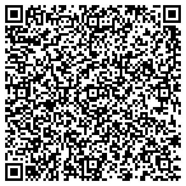 QR-код с контактной информацией организации Флеш Пауэр Украина, ЧП