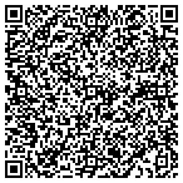 QR-код с контактной информацией организации Савоничев Ю. П., СПД