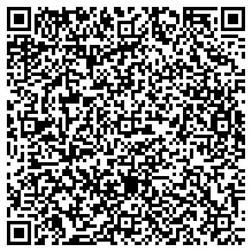 QR-код с контактной информацией организации ПРОТАГТ БИЗНЕС ГРУПП, ООО
