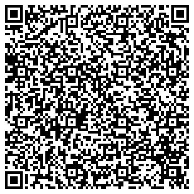 QR-код с контактной информацией организации Вакула, ООО (Vacula)