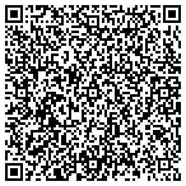 QR-код с контактной информацией организации КПД-Универсал, ООО
