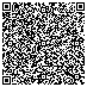 QR-код с контактной информацией организации VIPART, Компания