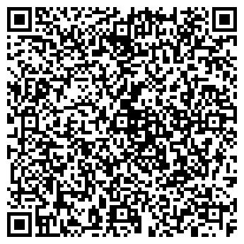 QR-код с контактной информацией организации ДСКБ, ООО