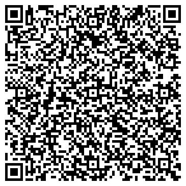 QR-код с контактной информацией организации Ворот-Мастер, СПД