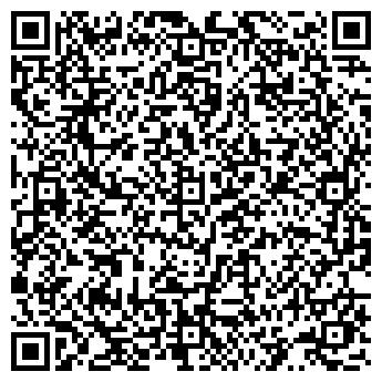QR-код с контактной информацией организации E podarki (Е подарки), ЧП