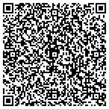 QR-код с контактной информацией организации Следственное управление
