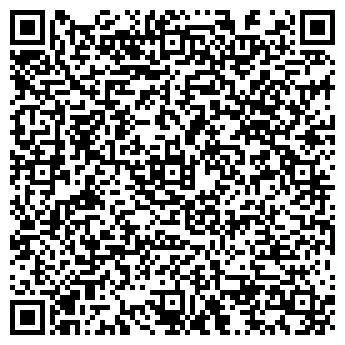 QR-код с контактной информацией организации Ивченко, СПД