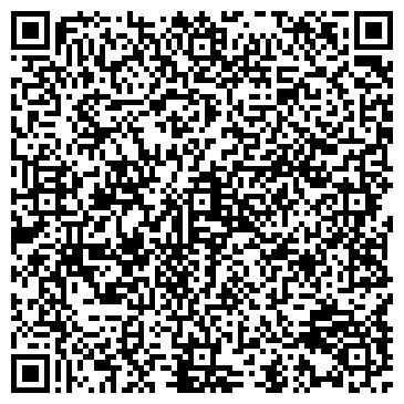 QR-код с контактной информацией организации Снабженец, ЧП