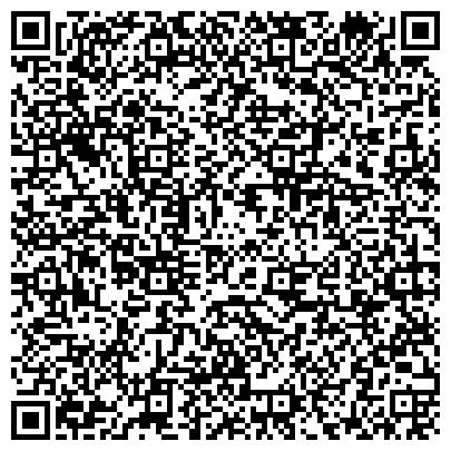 QR-код с контактной информацией организации Техкомсервис-Украина, ООО