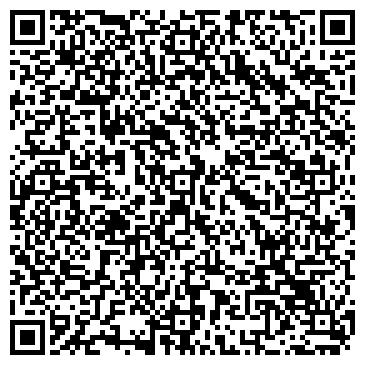 QR-код с контактной информацией организации Ворота- Автоматика, СП