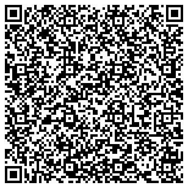 QR-код с контактной информацией организации Роллетно Воротная Компания, ЧП
