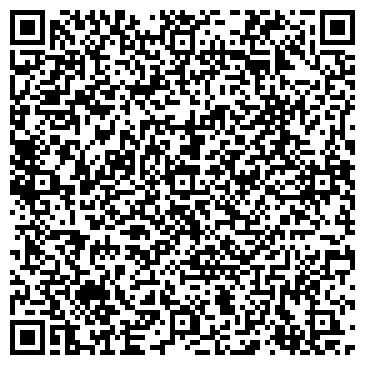 QR-код с контактной информацией организации Яхияев М.Н, ФЛП (KRUZIK-Kiev)